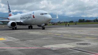 Bandara Internasional Juan Santamaria meluncurkan layanan laboratorium untuk pengujian cepat COVID-19