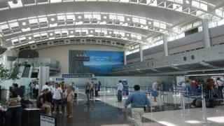 Bandara San Jose Memperoleh Pengakuan Dari Dewan Bandara Internasional Untuk Manajemen Pengalaman Penumpang