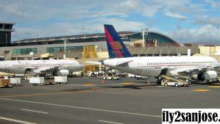Panduan Lengkap Untuk Penerbangan Dan Bandara Di Kosta Rika