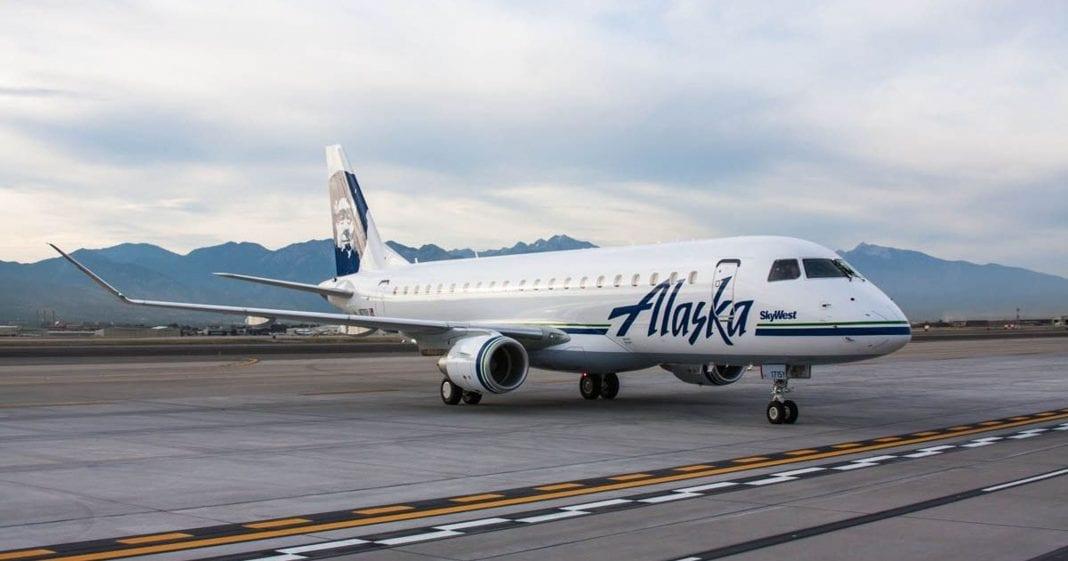 Bandara San Jose Akan Memiliki Terminal Penerbangan Pribadi Pertama Di Kosta Rika